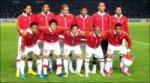 timnas Indonesia senior 2010